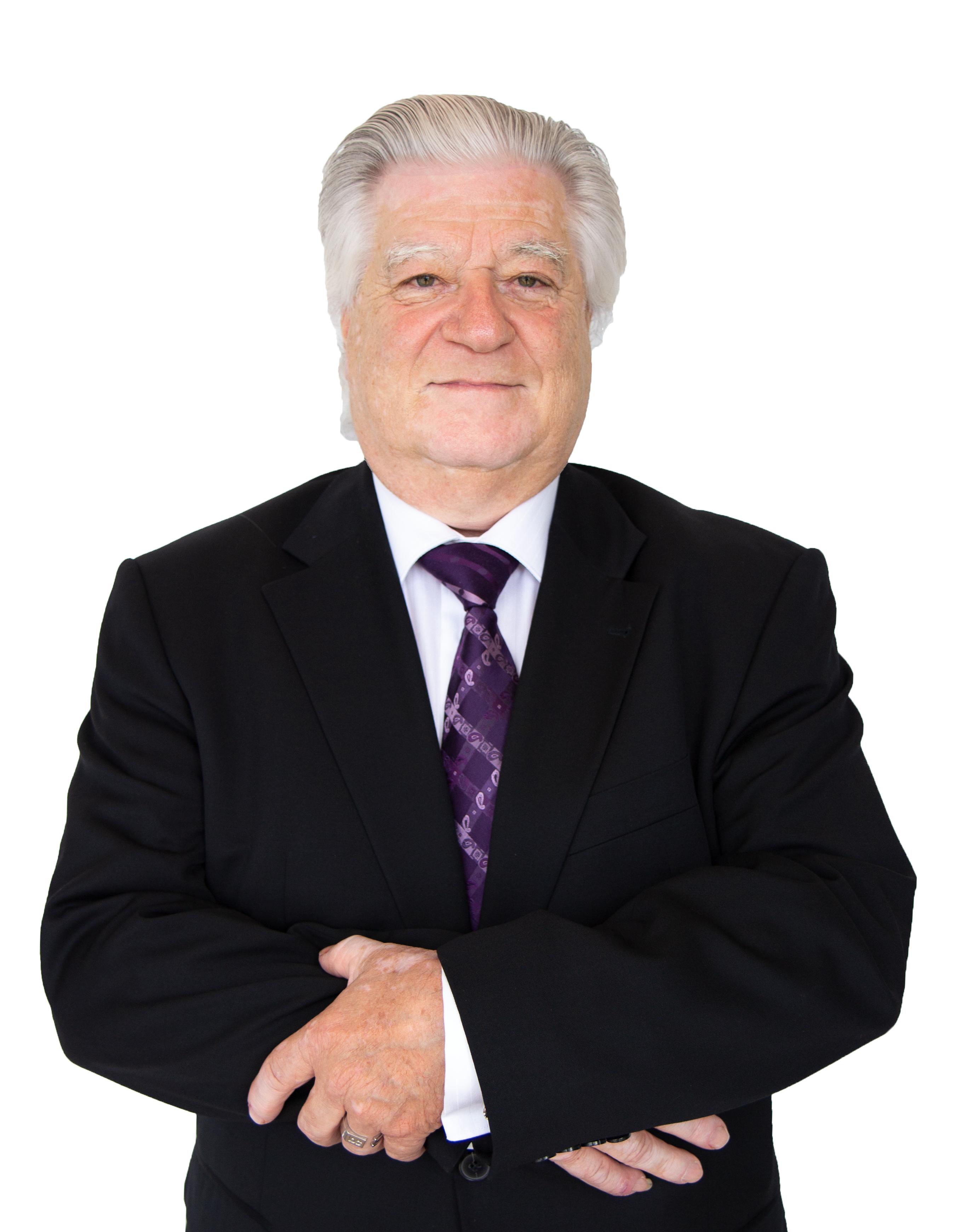 Jean Robichaud