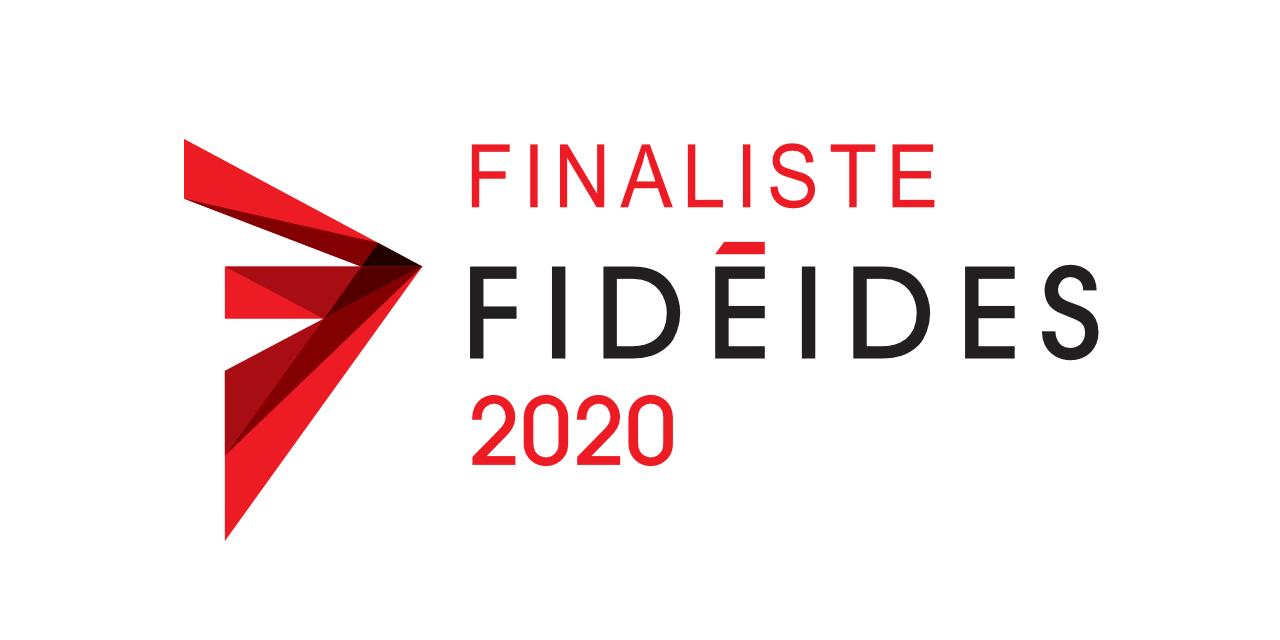 Bodycad Finalist Fidéides 2020