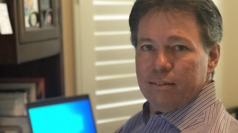 Interview with Steve Herrington, President @ Bodycad USA